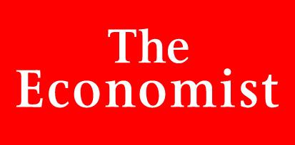 Economist_master_brand_logo